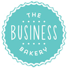 The Business Bakery – Julia Bickerstaff