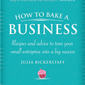 Bake-a-Business-cover-lge_New