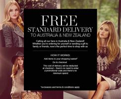 free_standard_delivery_New
