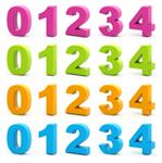 numbers_New