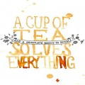tea_solves_everything2