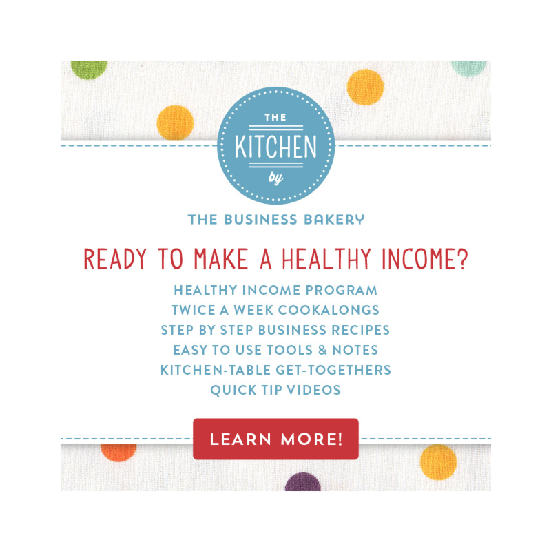 Healthy Income Program