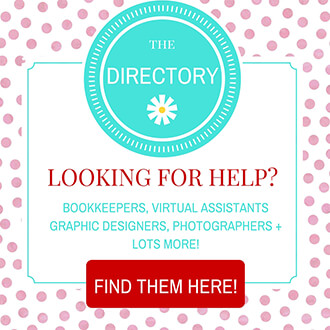 Go to Business Directory